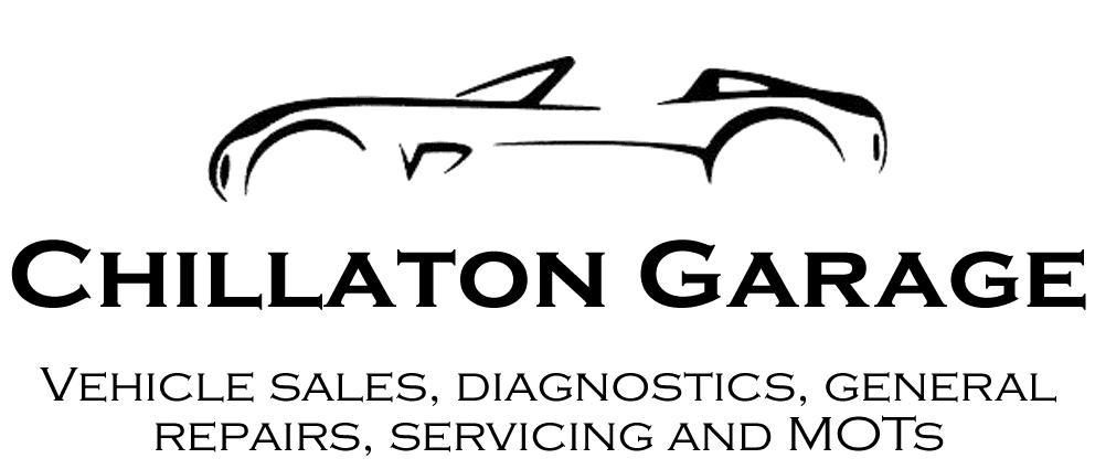 Chillaton Garage, car garage services in Chillaton